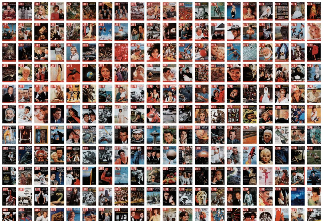 <p>Image from Alfredo Jarr's <em>Politics of the Image</em>, 2008. Courtesy: the artist.</p>