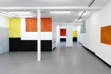 Artist's Talk: Ernst Caramelle