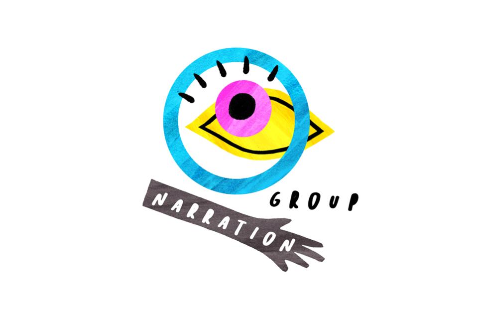 Narration Group