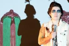 Pauline Boudry/Renate Lorenz: Screening