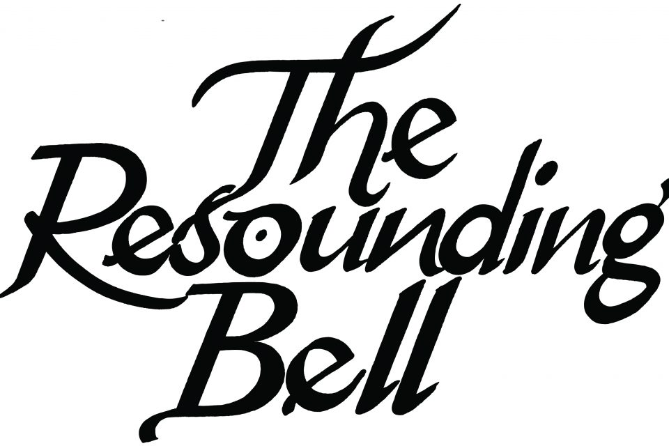 The Resounding Bell