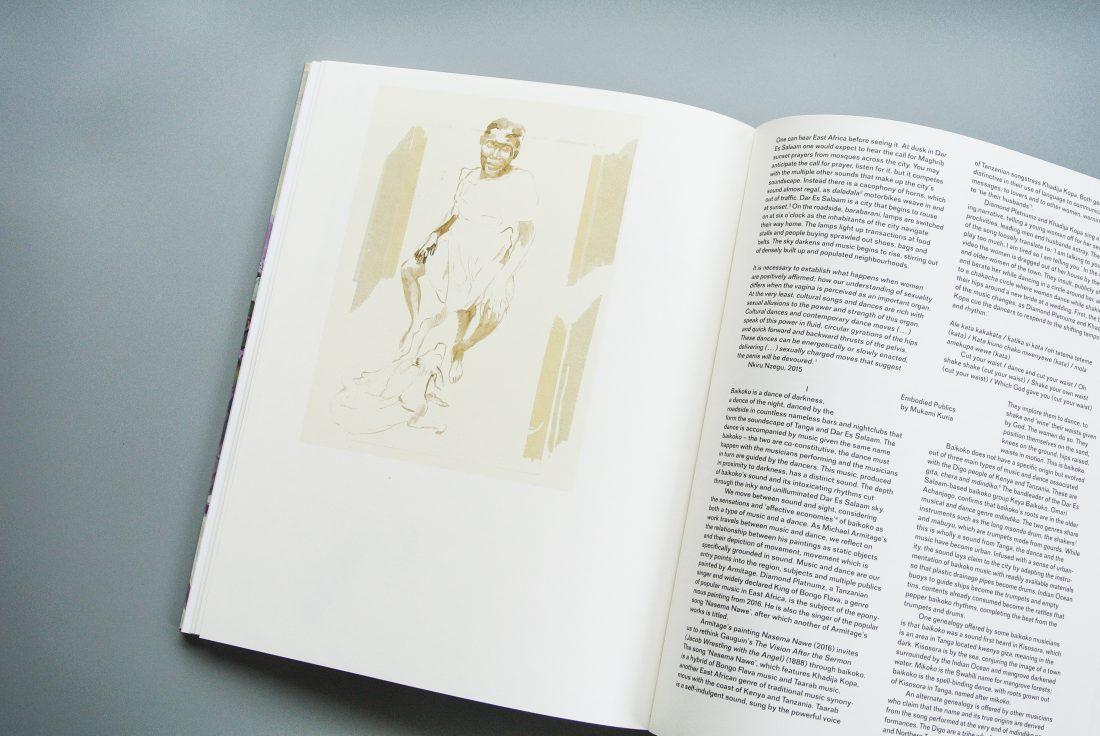 Michael_Armitage_Catalogue_4