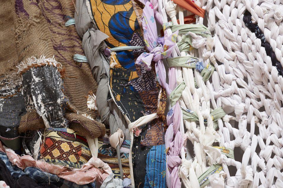 Victoria-Idongesit Udondian: Àdápé
