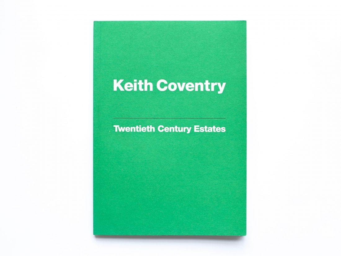 Twentieth Century Estates