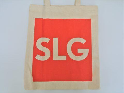 Natural SLG FS TOTE