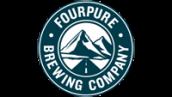 FourPure Brewing Company