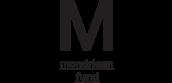 Mondrian Fund