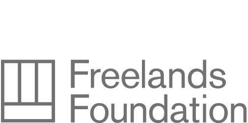 Freelands Foundation