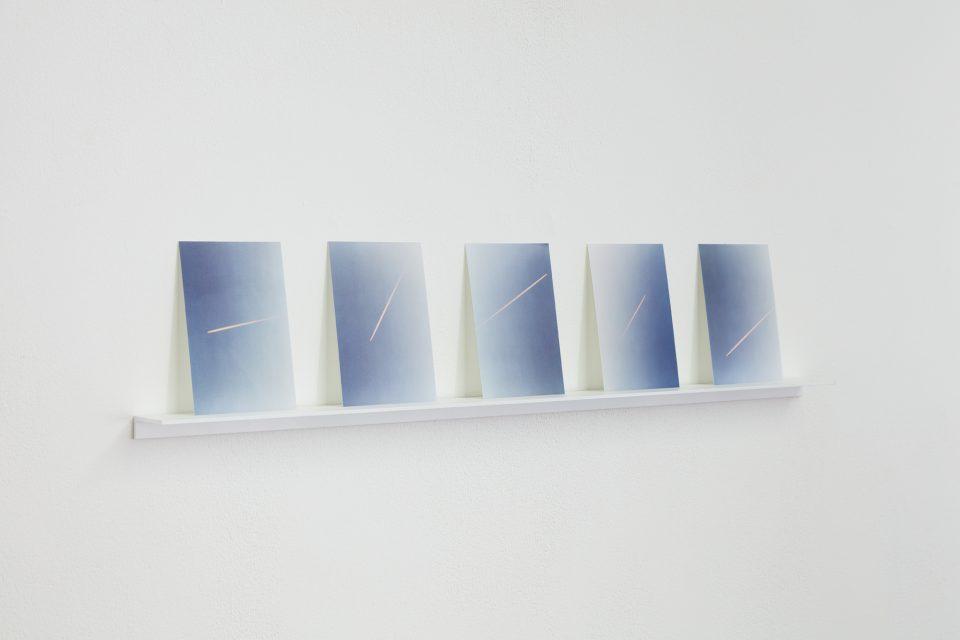 Artist Editions