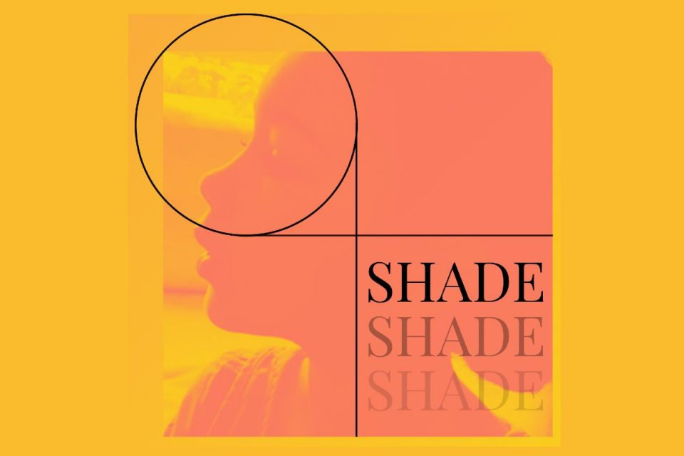 Shade x Convergence Podcast: Episode One
