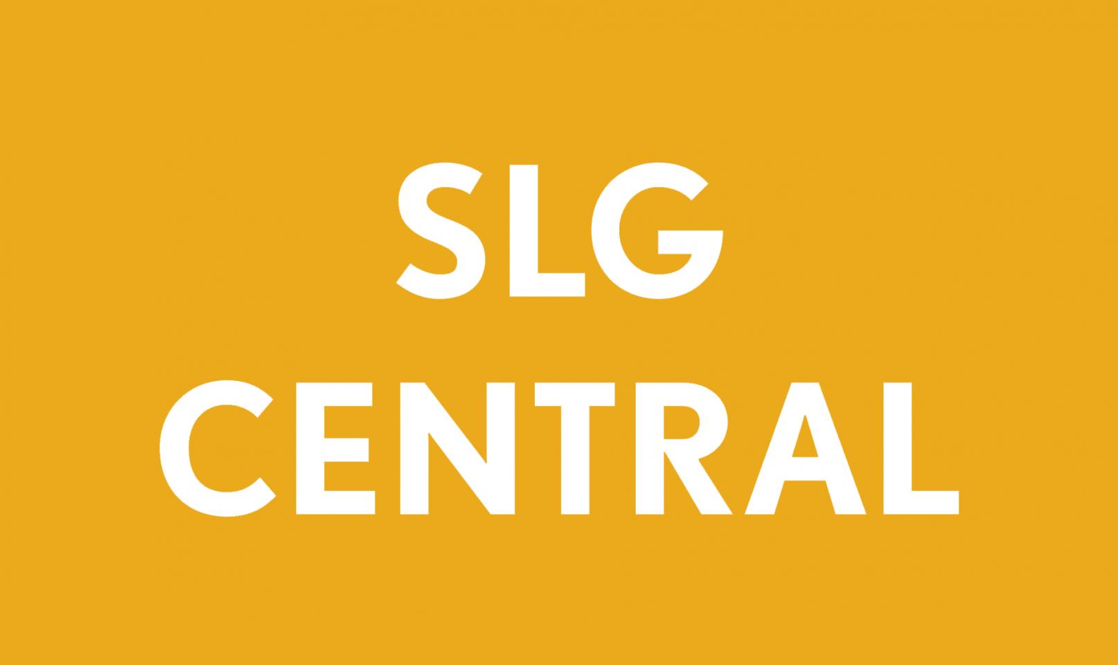 SLG CENTRAL